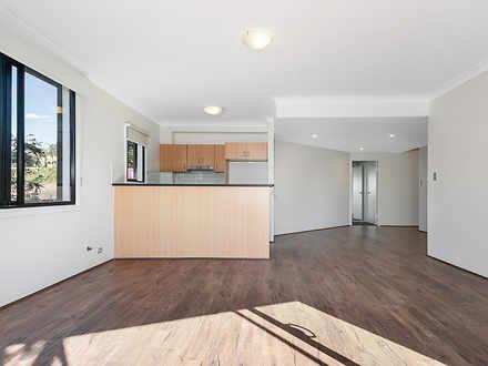14/7 Railway Avenue, Stanmore 2048, NSW Apartment Photo