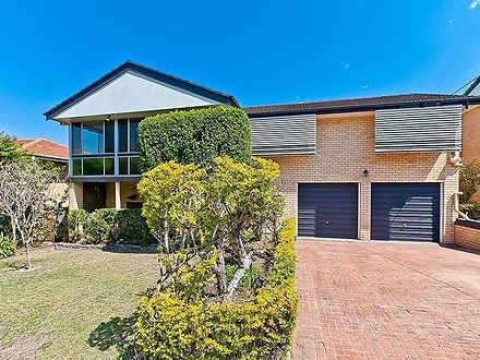 6 Kanofski Street, Chermside West 4032, QLD House Photo