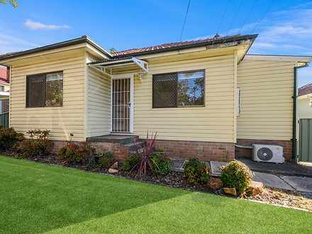 263 Taren Point Road, Caringbah 2229, NSW House Photo