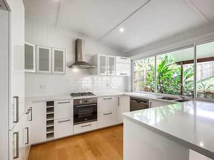 67 Green Terrace, Windsor 4030, QLD House Photo