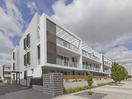 97/1 Surprize Place, Phillip 2606, ACT Apartment Photo