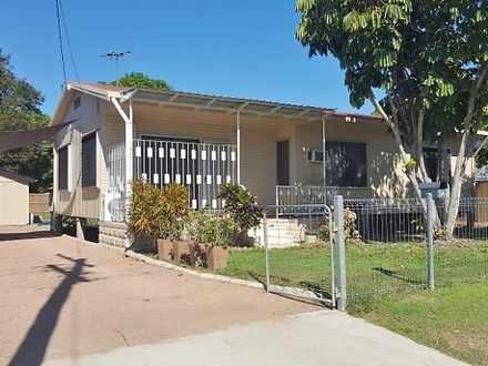 54 Arthur Street, Aitkenvale 4814, QLD House Photo