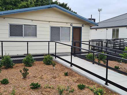 172 Fairfield Road, Fairfield 4103, QLD House Photo