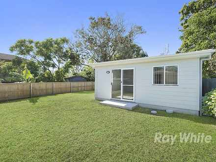 1/48 Marmong Street, Marmong Point 2284, NSW House Photo