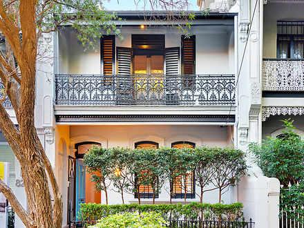 82 Great Buckingham Street, Redfern 2016, NSW House Photo
