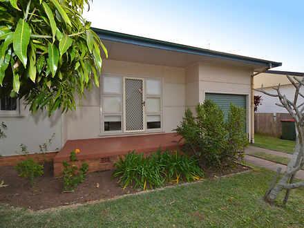 103 Grant Street, Port Macquarie 2444, NSW House Photo