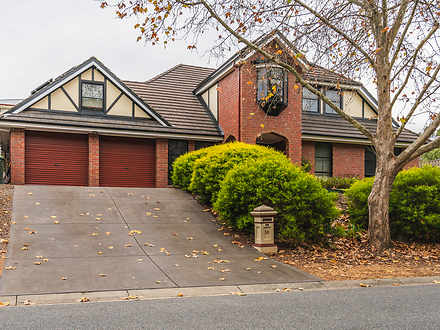 56 Estate Drive, Flagstaff Hill 5159, SA House Photo