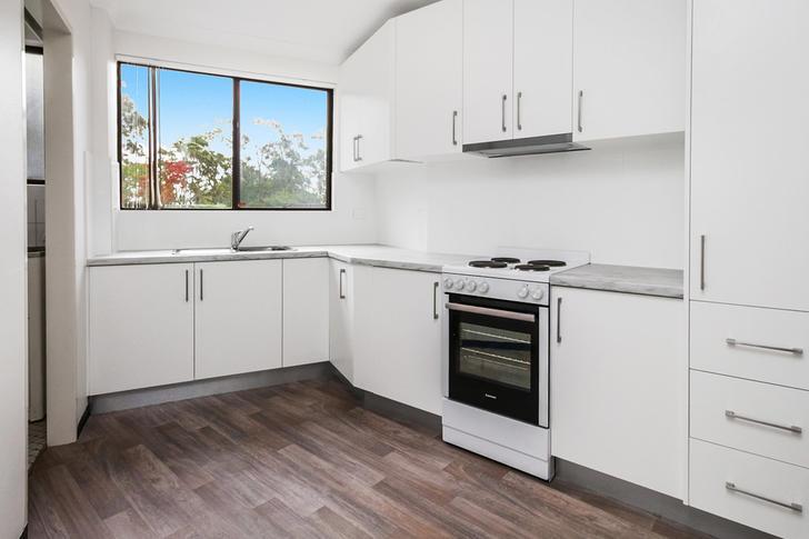 44/504 Church Street, North Parramatta 2151, NSW Unit Photo