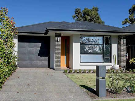 22B Lochinvar Street, Paradise 5075, SA House Photo