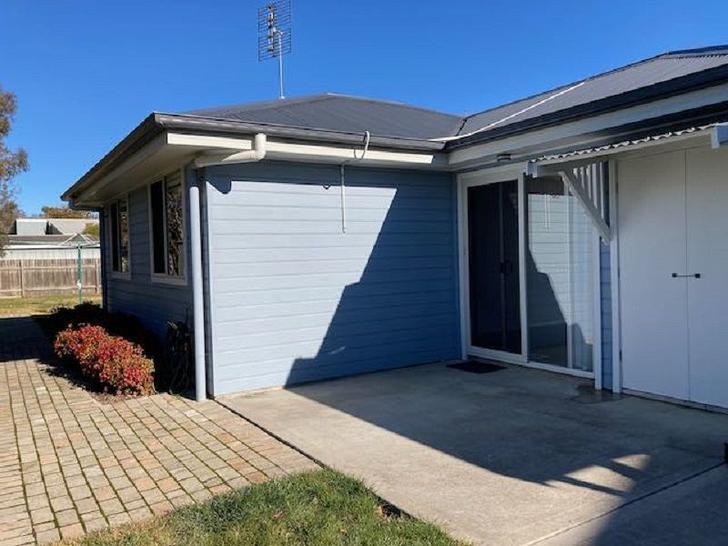 45B Garrett Street, Moss Vale 2577, NSW House Photo