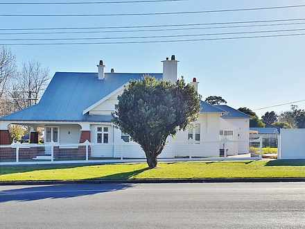 22 Grant Street, Colac 3250, VIC House Photo