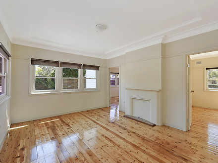 485 Pennant Hills Road, West Pennant Hills 2125, NSW House Photo