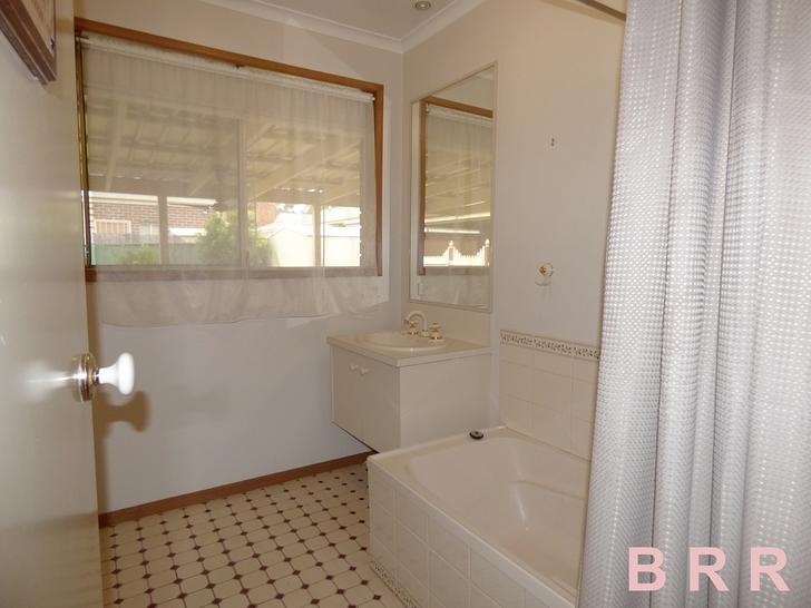 2 Plum Court, Benalla 3672, VIC House Photo