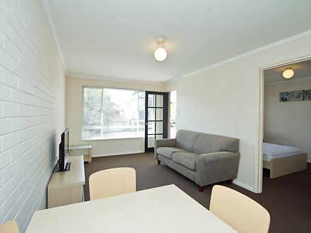 16/28 Onslow Street, South Perth 6151, WA Apartment Photo