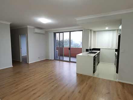 401/8C Myrtle Street, Prospect 2148, NSW Apartment Photo
