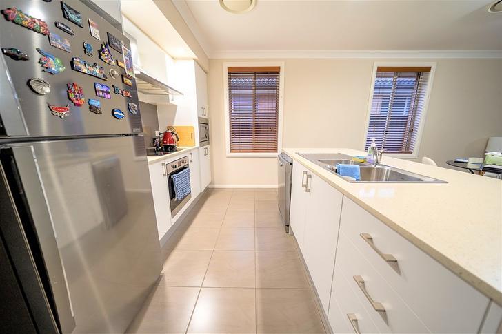 19 Mason Way, Jordan Springs 2747, NSW House Photo