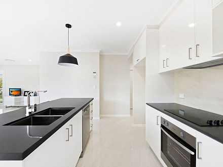 2/132A Perth Street, South Toowoomba 4350, QLD Duplex_semi Photo