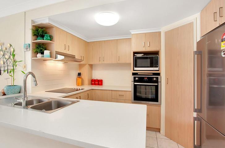 4/7 Cupania Place, Elanora 4221, QLD House Photo