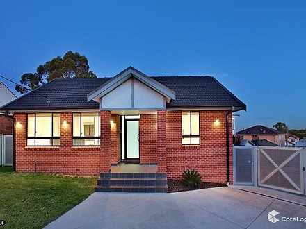 37A Croswell Place, North Parramatta 2151, NSW House Photo