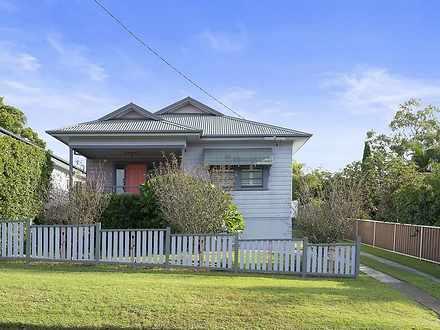 7 Hodge Street, East Maitland 2323, NSW House Photo