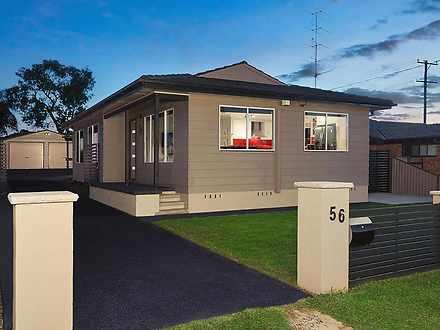 56 Coraldeen Avenue, Gorokan 2263, NSW House Photo
