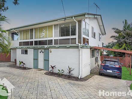 275 Macdonnell Road, Clontarf 4019, QLD House Photo