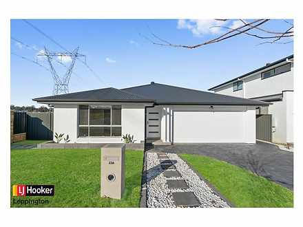 23A Mantis Circuit, Leppington 2179, NSW House Photo