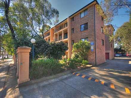 10/227-231 Targo Road,  Girraween Nsw 2145, Toongabbie 2146, NSW Apartment Photo