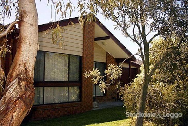 6/18-20 Mcleans Road, Bundoora 3083, VIC House Photo