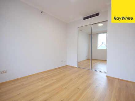 LVL18/14 Brown Street, Chatswood 2067, NSW Apartment Photo