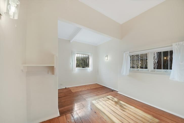1A Ada Street, Cremorne 2090, NSW Duplex_semi Photo