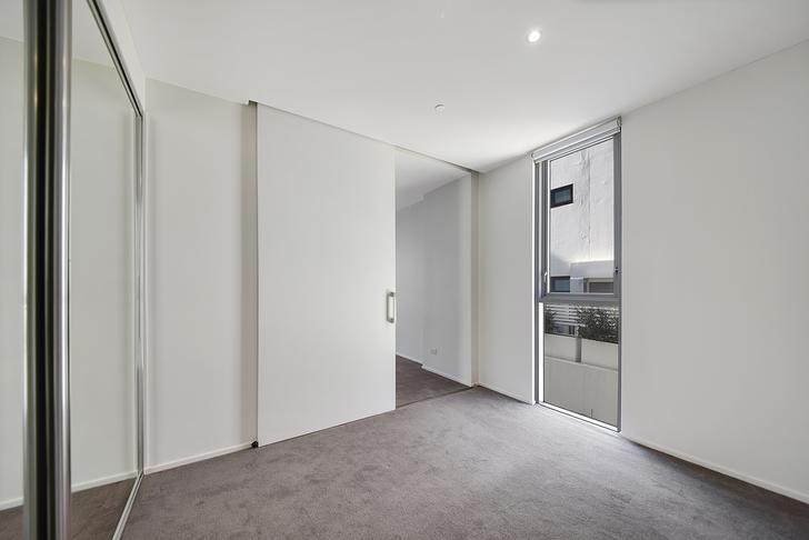 E702  /  599 Pacific Highway, St Leonards 2065, NSW Apartment Photo