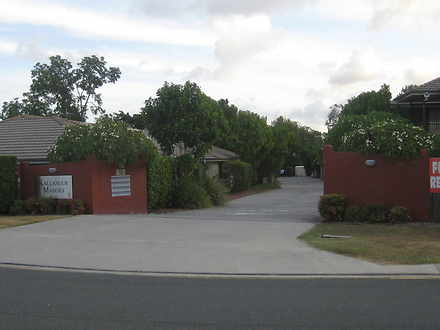 15/5 Cotterell Road, Kallangur 4503, QLD Townhouse Photo