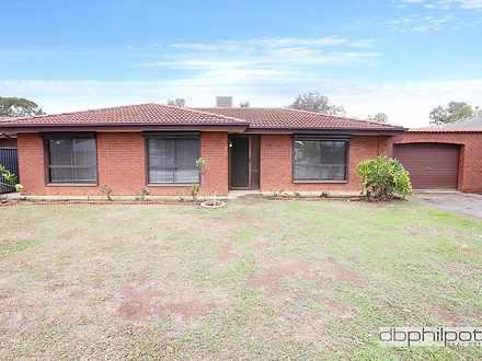 428 Whites Road, Parafield Gardens 5107, SA House Photo