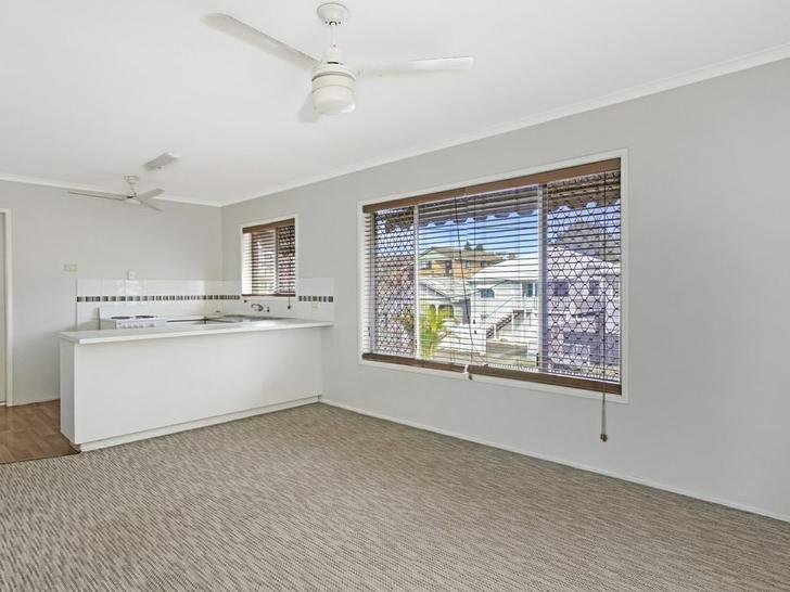 5/7 Little Norman Street, Southport 4215, QLD House Photo