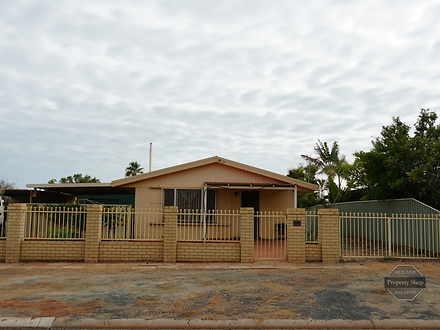 11 Craig Street, Port Hedland 6721, WA House Photo