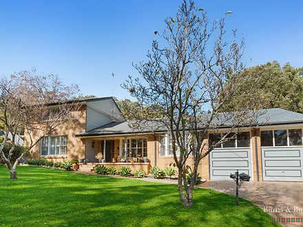 West Pymble 2073, NSW House Photo