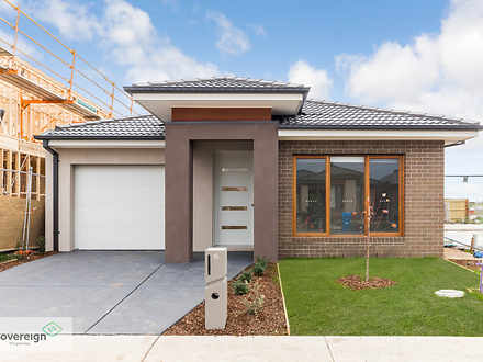15 Indwe Street, Clyde 3978, VIC House Photo