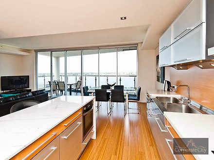 102/22 St Georges Terrace, Perth 6000, WA Apartment Photo