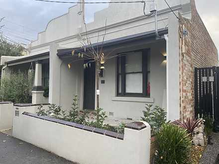 42 Reynard Street, Coburg 3058, VIC House Photo