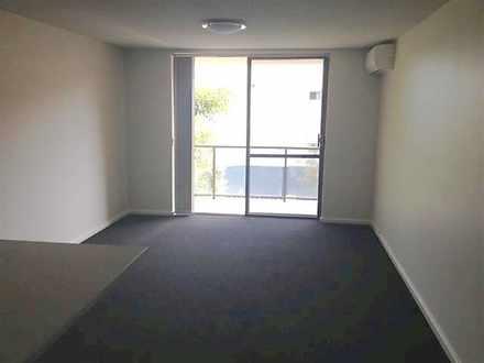 17/1 Hardy Street, South Perth 6151, WA Unit Photo