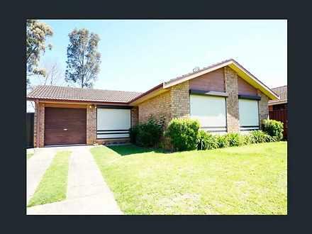 227 Oxford Road, Ingleburn 2565, NSW House Photo