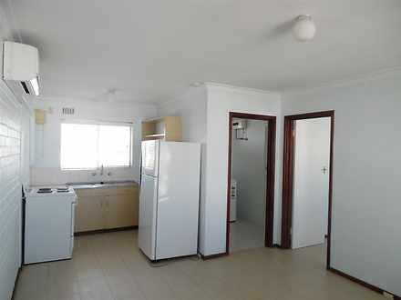 21/176 Elliott Road, Scarborough 6019, WA Apartment Photo