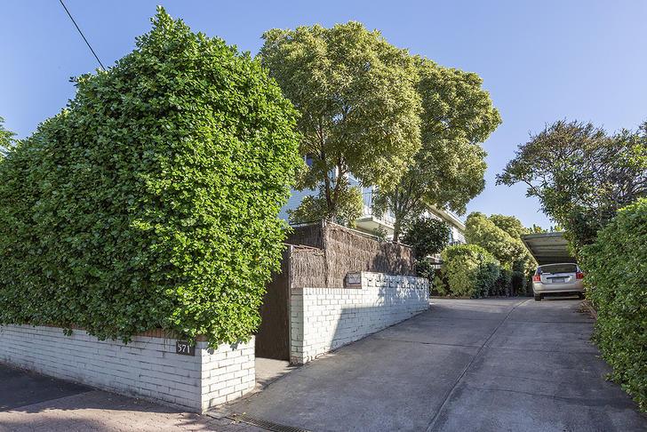 5/571 Glen Huntly Road, Elsternwick 3185, VIC Apartment Photo