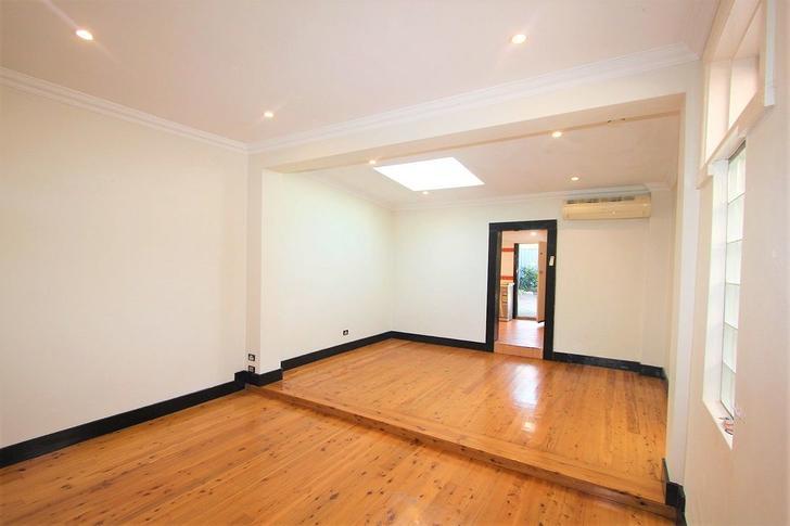 8 Union  Street, Erskineville 2043, NSW Terrace Photo