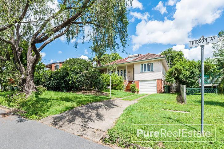 32 Hudson Avenue, Mitchelton 4053, QLD House Photo