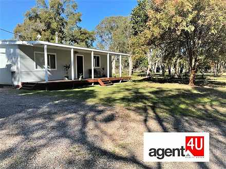 332A Nutt Road, Londonderry 2753, NSW House Photo