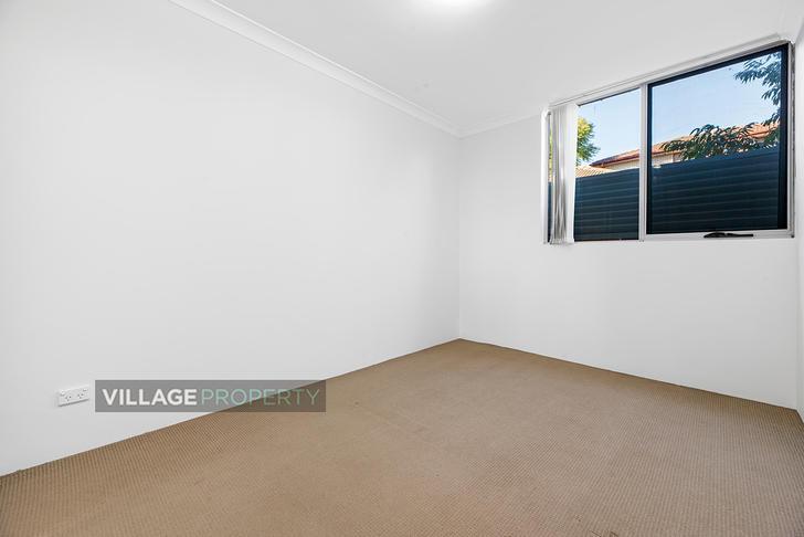3/75-77 Great Western Highway, Parramatta 2150, NSW Apartment Photo