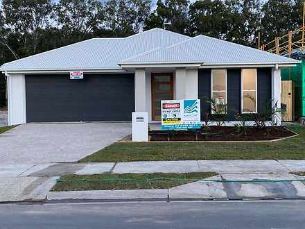 54 Eclipse Crescent, Burpengary East 4505, QLD House Photo