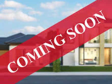 4 Sexton Place, Wodonga 3690, VIC House Photo